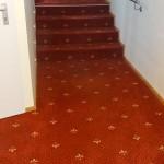 Teppich Hotel Planegg