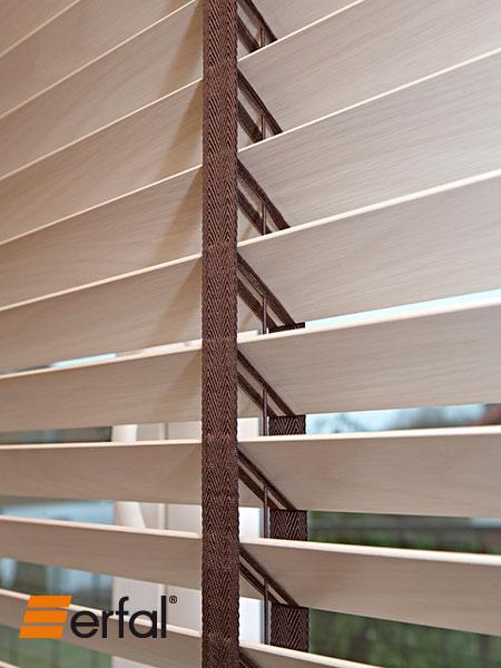 sonnenschutz markisen rollos jalousien lamellenvorh ngeraumausstattung schmitt. Black Bedroom Furniture Sets. Home Design Ideas