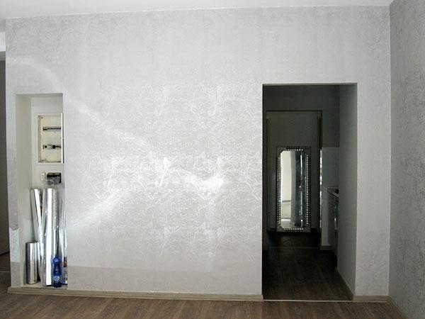 wandgestaltung und malerarbeiten raumausstattung schmitt. Black Bedroom Furniture Sets. Home Design Ideas