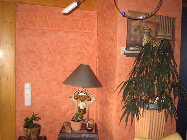 referenzen raumausstattung schmittraumausstattung schmitt. Black Bedroom Furniture Sets. Home Design Ideas