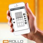 eRollo per App