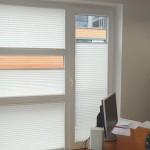 Sonnenschutz & Sichtschutz